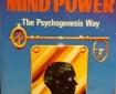The Psychogenesis Way