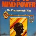 The Psychogenesis Way